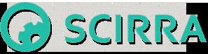 scirra-logo-01.png