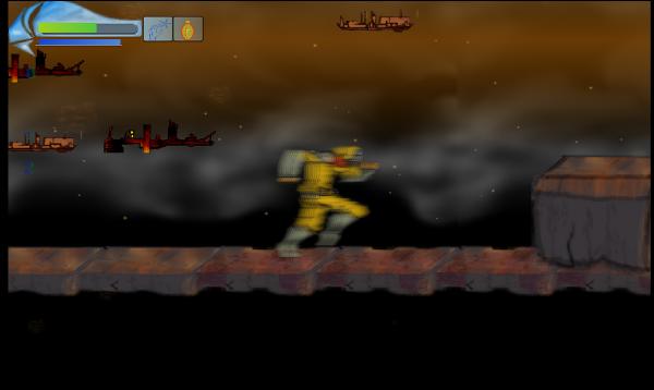game_screenshot1.png