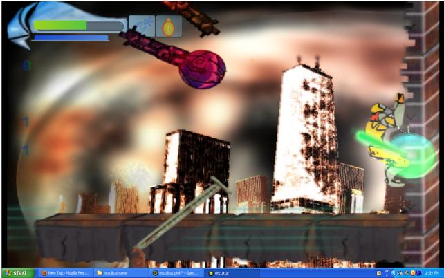 screenshot_city2.png